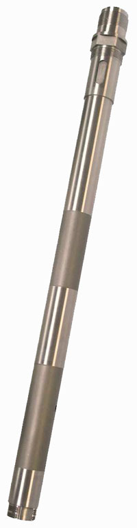 gildemeister gm16 53.01.323 collet tube