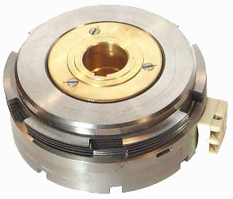 gildemeister gm16 pick off spindle brake
